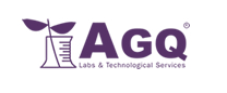 clientes agq