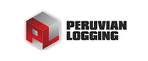 peruvian logging