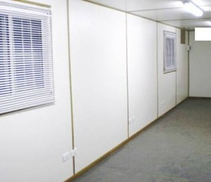 Módulos Oficinas obras civiles 3