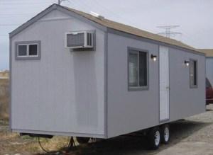 Unidades cabinas oficinas laboratorios rodantes 5