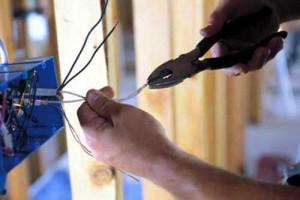 conexiones electricas-profesionales