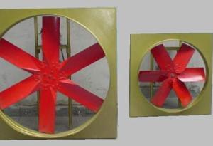ductos para la extraccion de gases 3