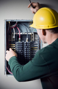 instalaciones-electricas-profesionales