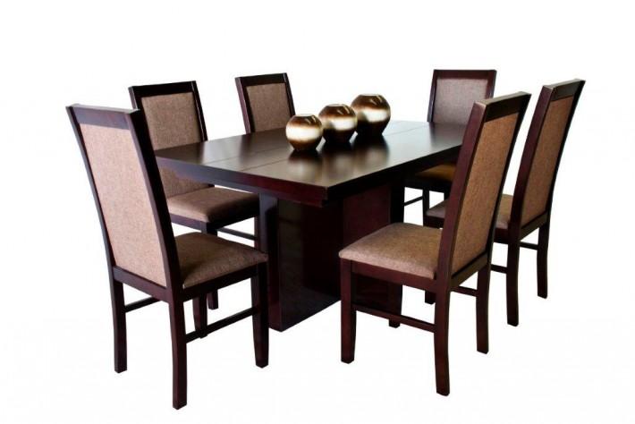 Muebles Para El Hogar Jt Solutions S A C